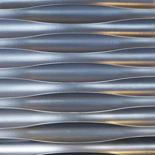 3d-wandpaneele-mdf-texturiert-gunsmoke-metall-meer