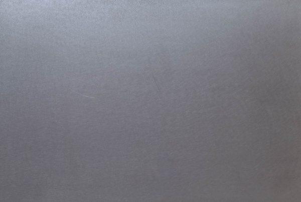3d-wandpaneele-mdf-texturiert-und-lackiert-tubula-rasa