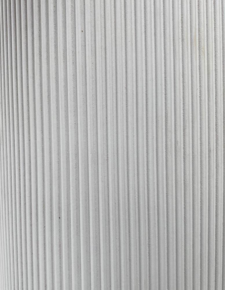 3d-wandpaneele-mdf-texturiert-weiss-reines-gewissen