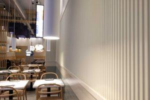 impressionen-wandgestaltung-restaurant-in-frankfurt-3