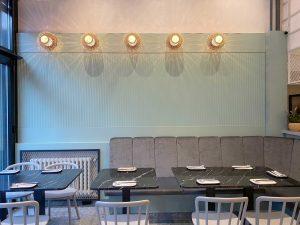 impressionen-wandgestaltung-restaurant-in-frankfurt-4