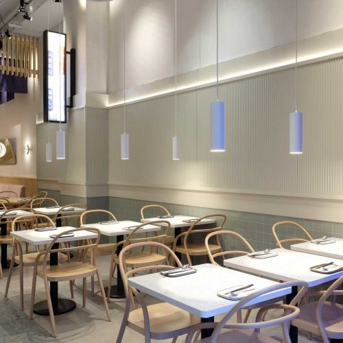 impressionen-wandgestaltung-restaurant-in-frankfurt