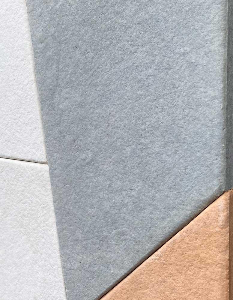 wandpaneele-akustik-aus-baumwolle-ketten-reaktion-s