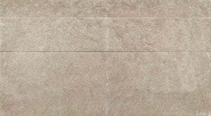 wandpaneele-akustik-aus-baumwolle-stein-reich