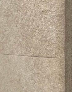 wandpaneele-akustik-aus-baumwolle-stein-reich-s