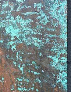 wandpaneele-metall-kupfer-oxidiert-mit-patina-heavy-skies-s2