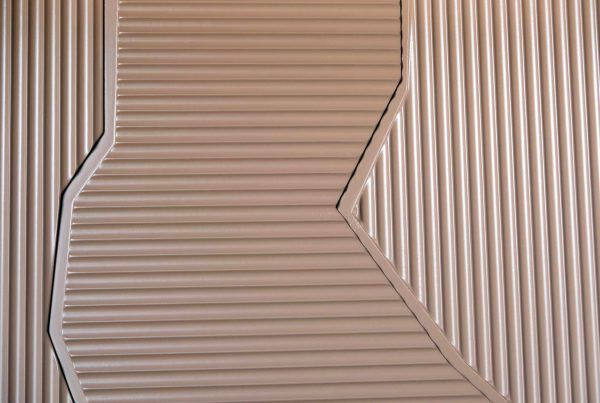 wandpaneele-3d-texturiert-mdf-alpen-abstrakt-2