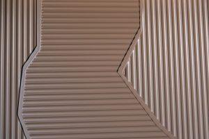 wandpaneele-3d-texturiert-mdf-alpen-abstrakt