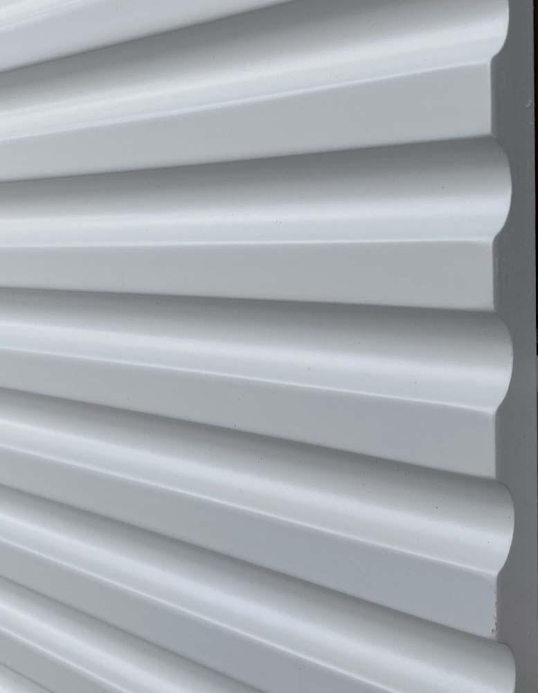 wandpaneele-3d-texturiert-mdf-klare-linie
