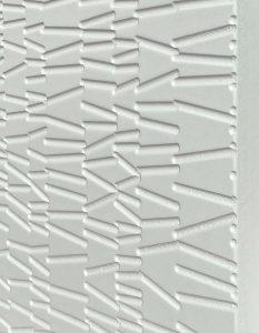 wandpaneele-3d-texturiert-mdf-stick-army-s