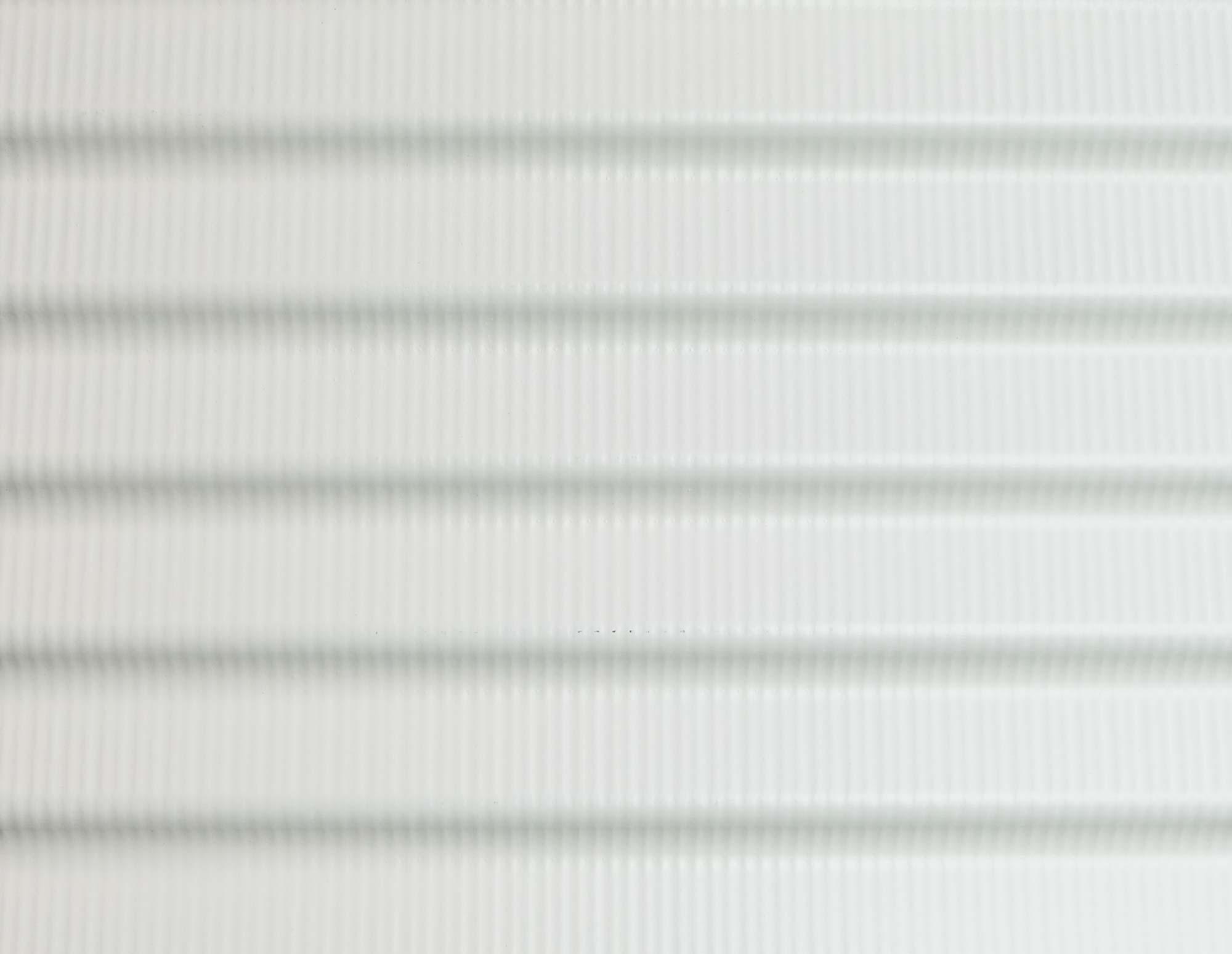 wandpaneele-3d-texturiert-weiss-surf-abstrakt