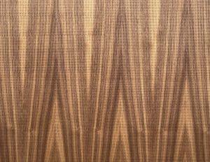 wandpaneele-akustik-furnier-nussbaum-silent-streams