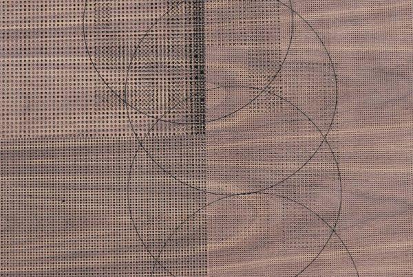 wandpaneele-akustik-furnier-nussbaum-tausend-sassa