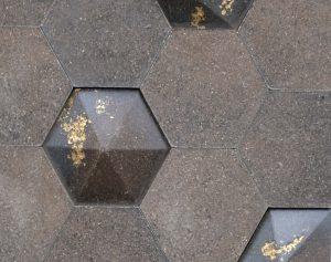 wandpaneele-eco-erde-recycelt-golden-galaxy
