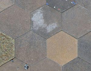 wandpaneele-eco-erde-recycelt-struktur-kultur