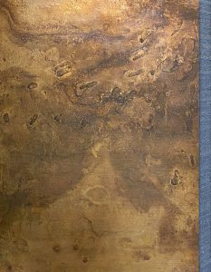 wandpaneele-metall-messing-oxidiert-sky-fall-3