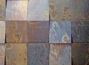 wandpaneele-metall-messing-oxidiert-total-mess