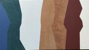 wandpaneele-mix-leder-nubuk-land-art