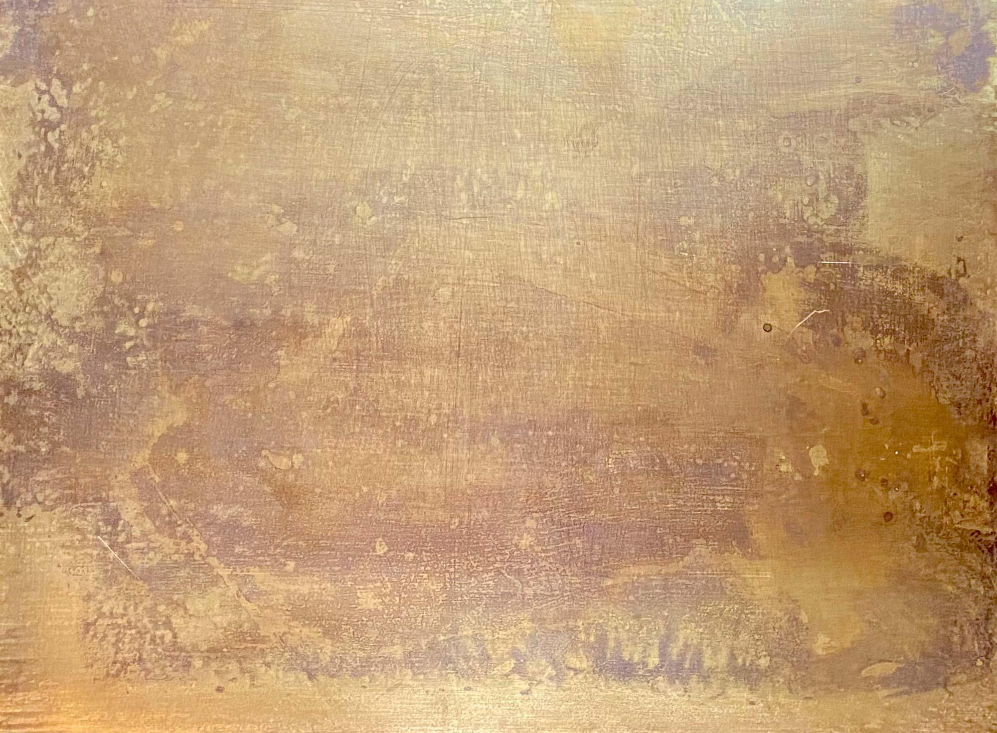 wandpaneele-metall-messing-oxidiert-golden-cloud