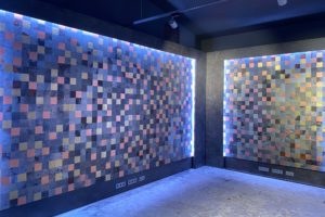 wandpaneele-impressionen-showroom-automatenhersteller