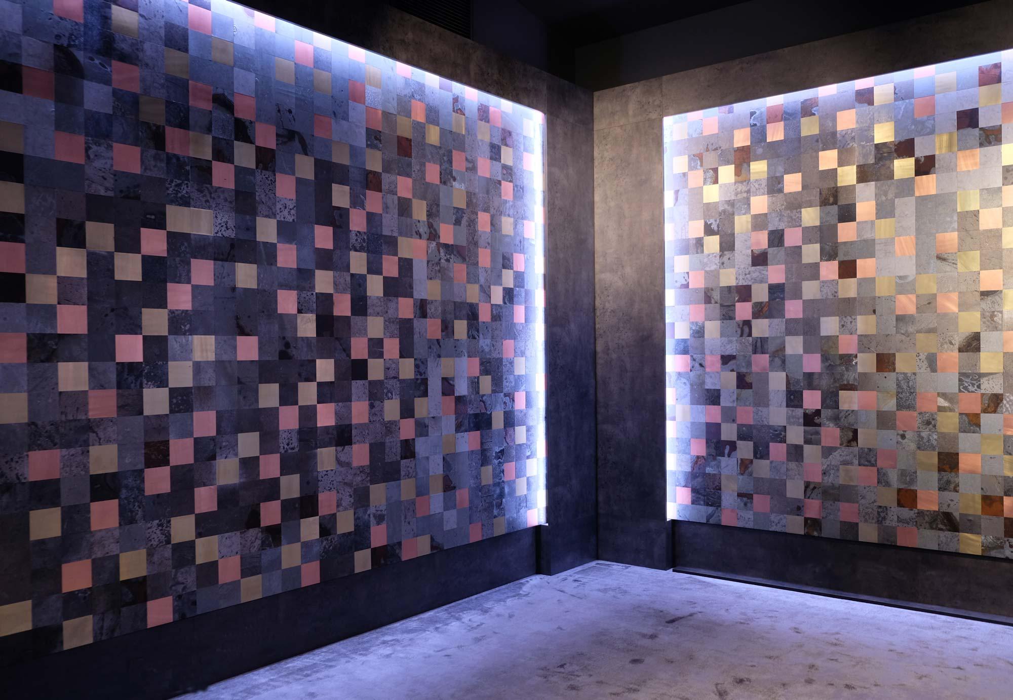 wandpaneele-impressionen-showroom-automatenhersteller-b