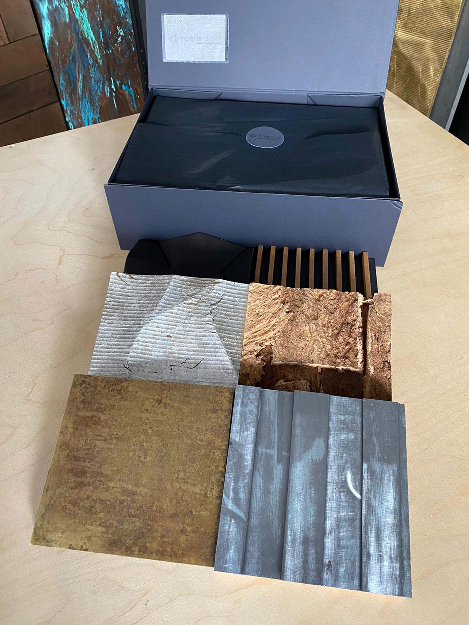 wandpaneele-musterbox-3