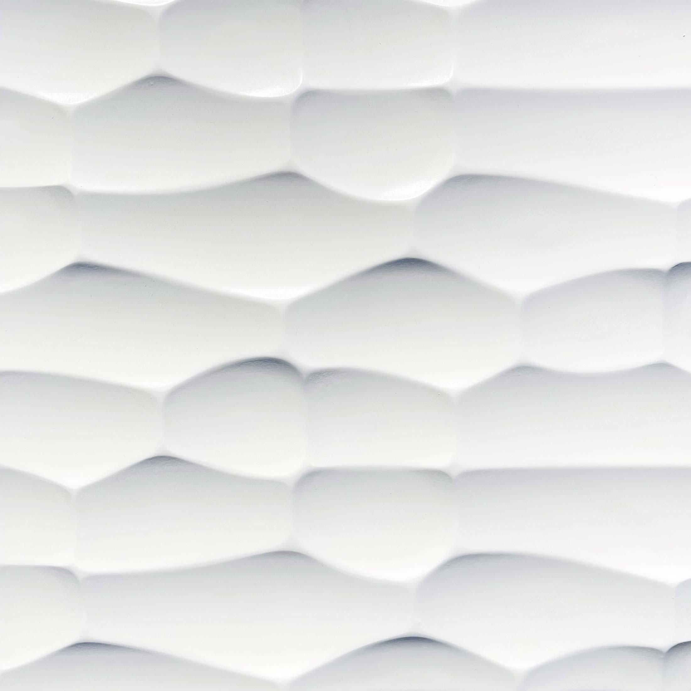 3D-Wandpaneele-Texturiert---MDF---Snowy-Horizons-front2