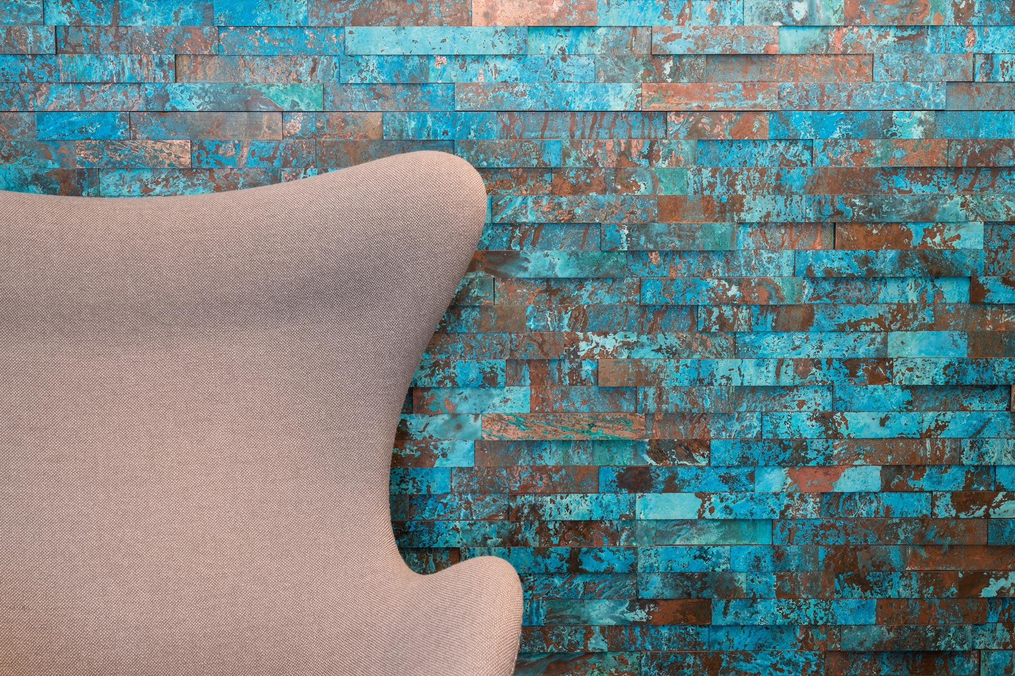 Wandpaneele-Impressionen---Projekt-Triton-im-Frankfurter-Omniturm-2