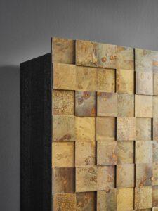 impressionen-design-moebelgestaltung-materialien