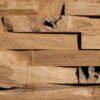 wandpaneele-holz-teak-recyceld-big-beam-front