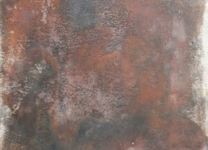wandpaneele-metall-zink-patiniert-fat-fantasy-front