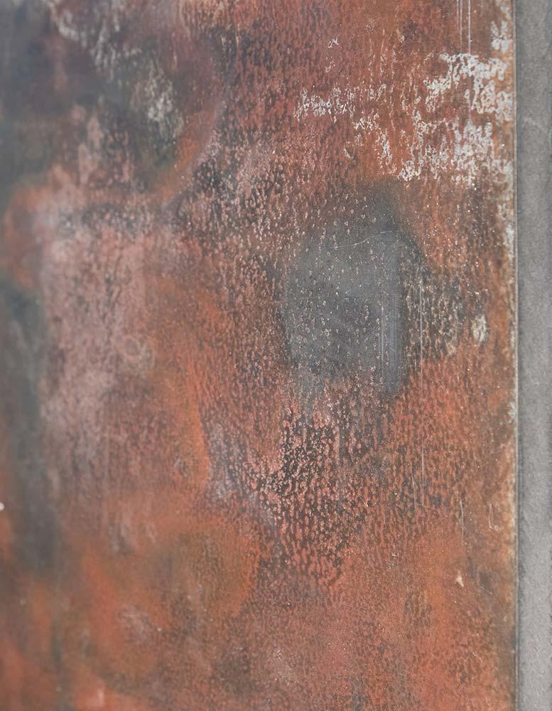 wandpaneele-metall-zink-patiniert-fat-fantasy-seitlich