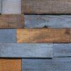 wandpaneele-holz-alte-kastanie-recycelt-chestnut-blue