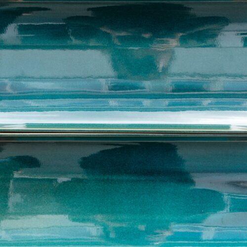 wandpaneele-keramik-wandfliesen-glasiert-blue-voyager