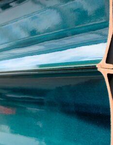 wandpaneele-keramik-wandfliesen-glasiert-blue-voyager-seitlich