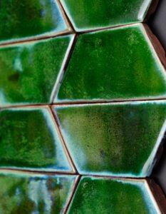 wandpaneele-keramik-wandfliesen-glasiert-java-bits-seitlich
