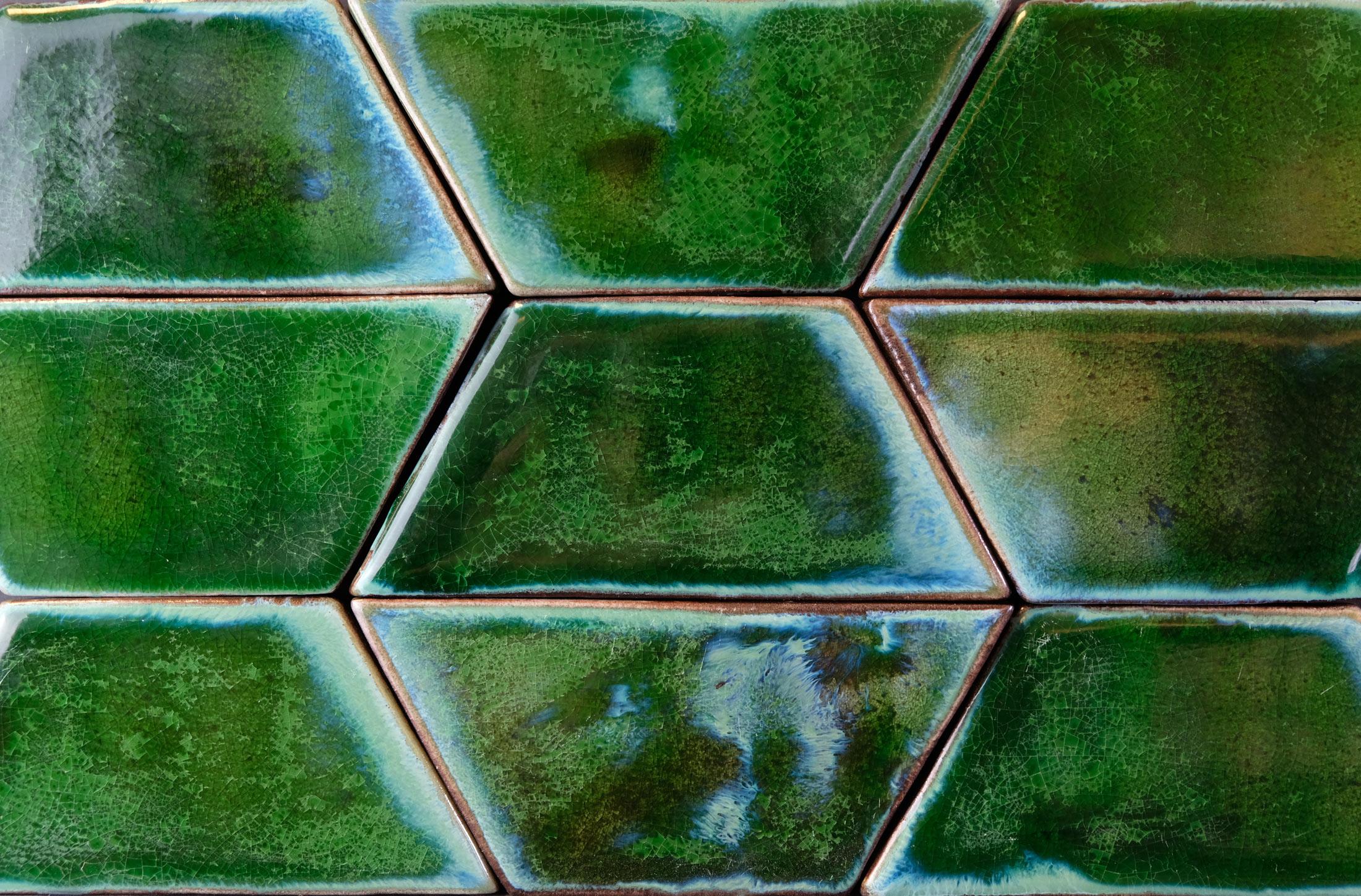 wandpaneele-keramik-wandfliesen-glasiert-java-bits