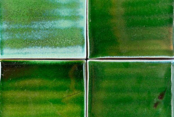 wandpaneele-keramik-wandfliesen-glasiert-java-square