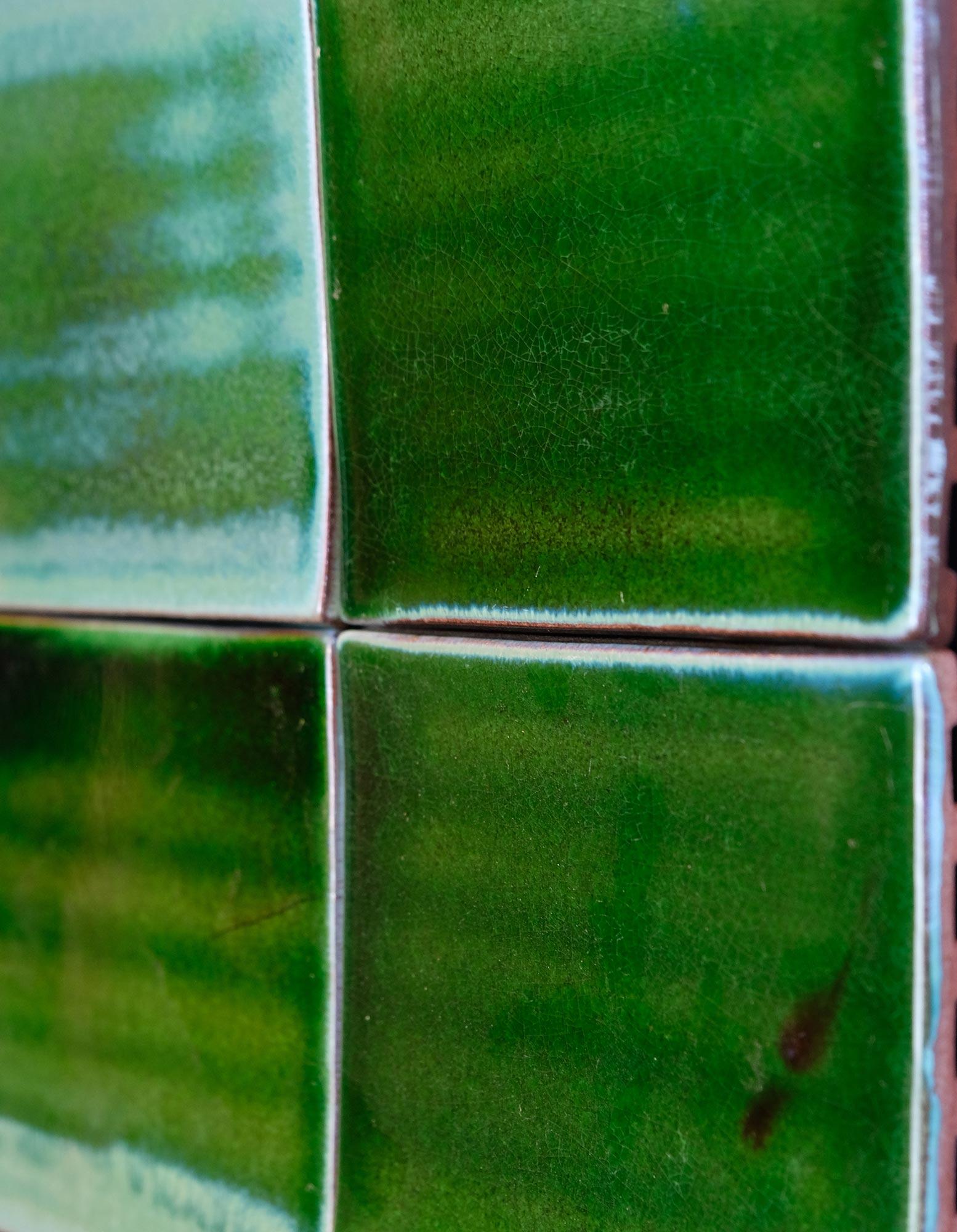 wandpaneele-keramik-wandfliesen-glasiert-java-square-seitlich