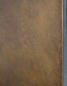 wandpaneele-metall-messing-oxidiert-metal-meditation-seitlich