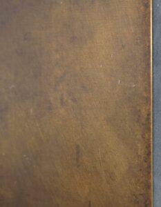 wandpaneele-metall-messing-oxidiert-metal-meditation-seitlich-b