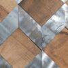 wandpaneele-mix-zink-gebuerstet-kastanie-recycelt-spitzen-reiter