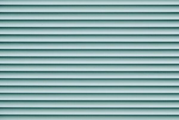 3d-wandpaneele-mdf-blau-lackiert-smoth-run-land