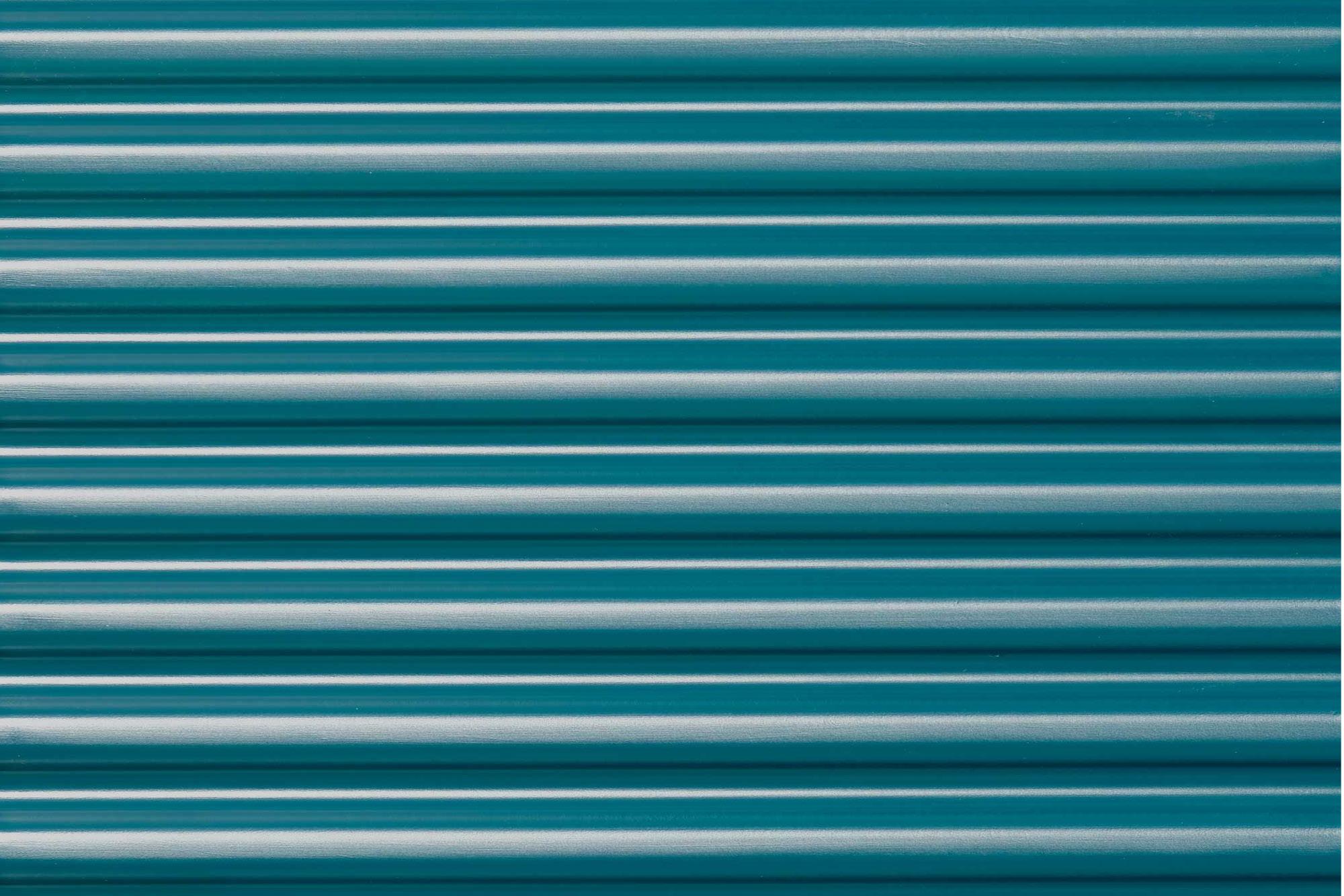 3d-wandpaneele-mdf-tuerkis-lackiert-wave-control-l