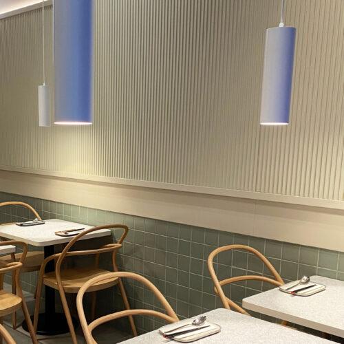 impressionen-wandgestaltung-restaurant-in-frankfurt-lp