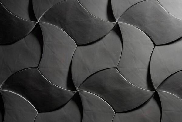 keramik-wandpaneele-wandfliesen-shiny-swirl-l