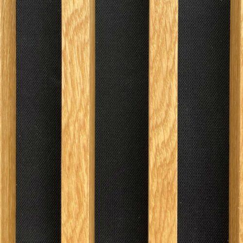 wandpaneele-akustik-eiche-furnier-zaun-koenig-dark-4