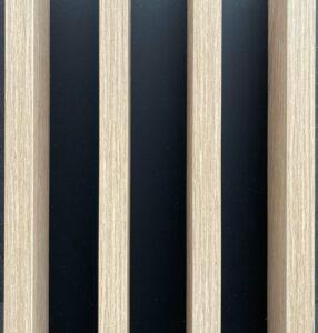 wandpaneele-akustik-eiche-furnier-zaun-koenig-light