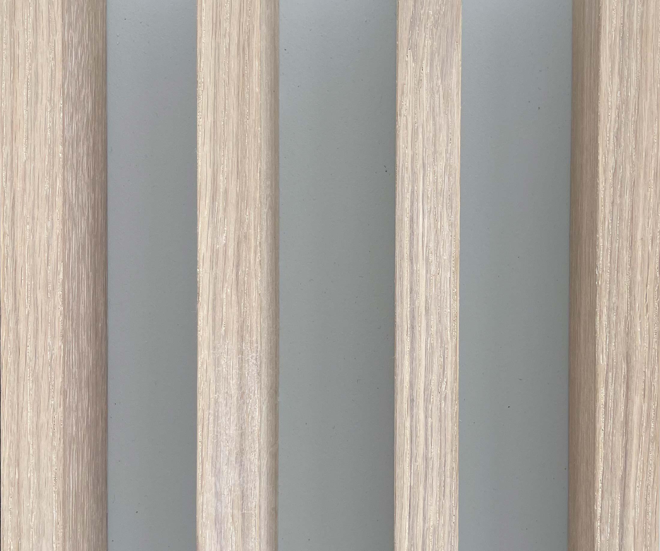 wandpaneele-akustik-eiche-furnier-zaun-koenig-white-2