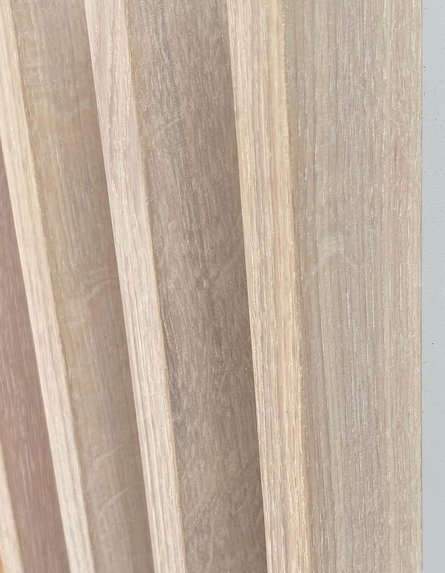 wandpaneele-akustik-eiche-furnier-zaun-koenig-white-seitlich